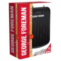George Foreman Fit Grill Small