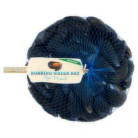 Organic Mussels 950g
