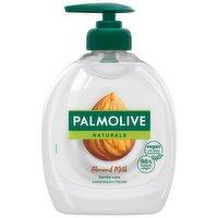 Palmolive Naturals Almond Liquid Handwash 300ml