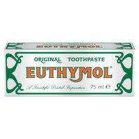 Euthymol® Original Toothpaste 75ml