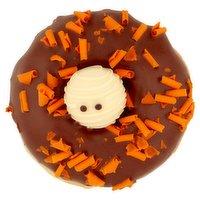Dunnes Stores Halloween Mummy Donut 69g