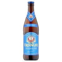 Erdinger Weissbrau Alkoholfrei 50cl
