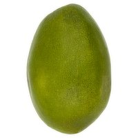 Dunnes Stores Avocado