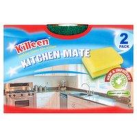 Killeen Kitchen Mate 2 Pack