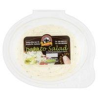 Butlers Potato Salad 250g