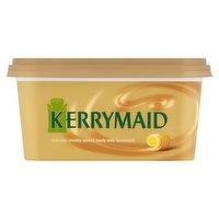 Kerrymaid Spread 500g