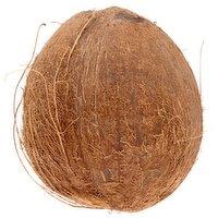 Coconut Ivory Coast Loose