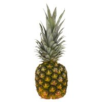 Dunnes Stores Pineapple