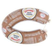Granby White Pudding 360g