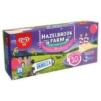 HB Hazelbrook Vanilla 568ml