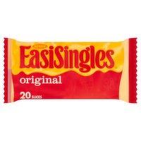 Kerry EasiSingles Original 20 Slices 400g