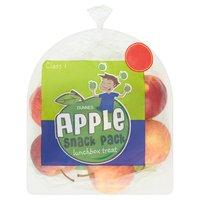 Dunnes Apple Snack Pack