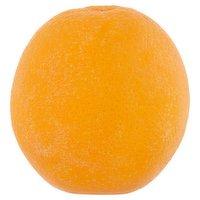 Dunnes Stores Orange