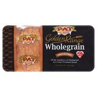 Pat the Baker Golden Range Wholegrain 800g