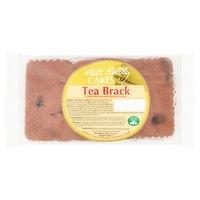 Matt Reilly Cakes Tea Brack 350g