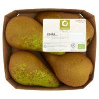 Dunnes Stores Organic Pears