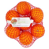 Dunnes Stores Oranges