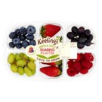 Keelings Tasty Fruit Platter