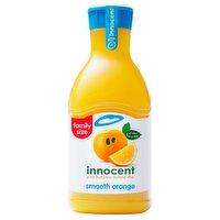 innocent Smooth Orange Family Size 1.35L