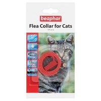 Beaphar Flea Collar For Cats 15% w/w