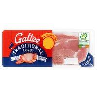 Galtee 10 Traditional Rashers 300g