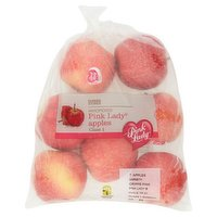 Dunnes Stores 7 Pink Lady® Apples