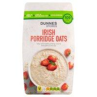 Dunnes Stores My Family Favourites Porridge Oats 1.5Kg