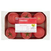 Dunnes Stores My Family Favourites Tomatoes
