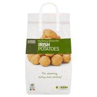 Dunnes Stores My Family Favourites Irish Potatoes 7.5kg