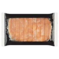 Dunnes Stores Simply Better Irish White Sliced Bread 400g