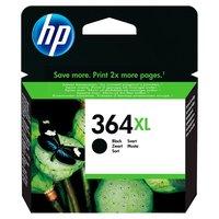 HP 364XL Original Black Ink Cartridge