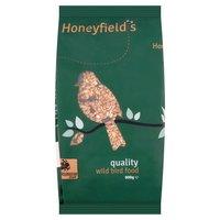 Honeyfield's Quality Wild Bird Food 900g