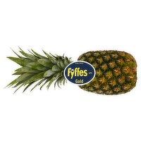 Large Pineapple 1's