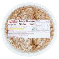 Neville's Irish Brown Soda Bread 400g