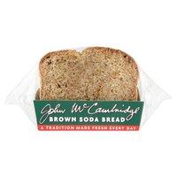 John McCambridge Brown Soda Bread 360g