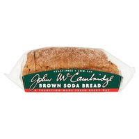 John McCambridge Brown Soda Bread 720g