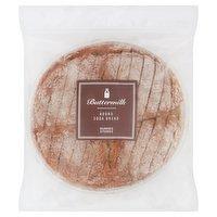 Dunnes Stores Buttermilk Round Soda Bread 570g