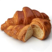 Dunnes Stores All Butter Croissant