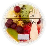 Dunnes Stores Hand Cut Tropical Fruit 300g