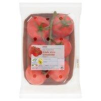 Dunnes Stores Irish Vine Tomatoes 450g