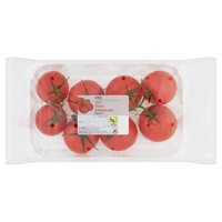 Dunnes Stores Fresh Vine Tomatoes