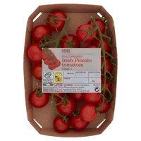 Dunnes Stores Irish Piccolo Tomatoes