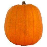 Dunnes Stores Mega Pumpkin