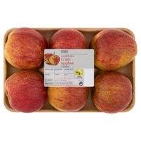 Dunnes Stores Handpicked Irish Apples