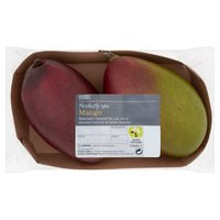Dunnes Stores Perfectly Ripe Mango