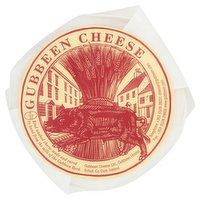 Gubbeen Cheese Mini 390g