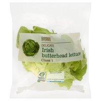 Dunnes Stores Delicate Irish Butterhead Lettuce