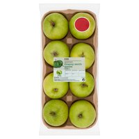 Dunnes Stores Granny Smith Apples 8's