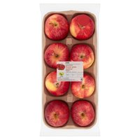 Dunnes Stores Royal Gala Apples 8's
