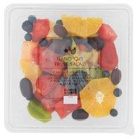 Dunnes Stores Hand Cut Fruit Salad 680g
